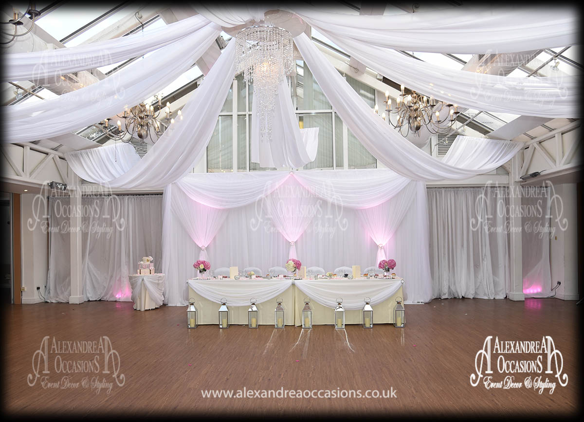 Wedding Event Backdrop Hire London Hertfordshire Amp Essex
