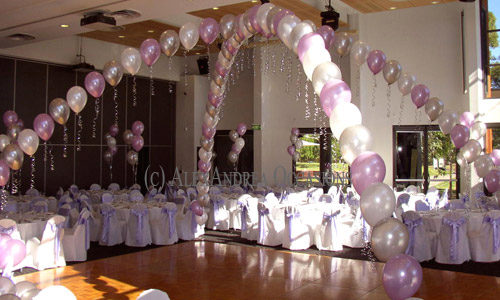 Cake Decor Cumbernauld : Pin Balloon Column Frame Hawaii Dermatology Pic 13 Cake on ...