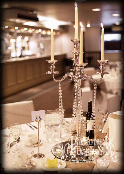 Table Centrepiece Hire For Weddings Amp Events In London Hertfordshire Essex Amp Bedfordshire