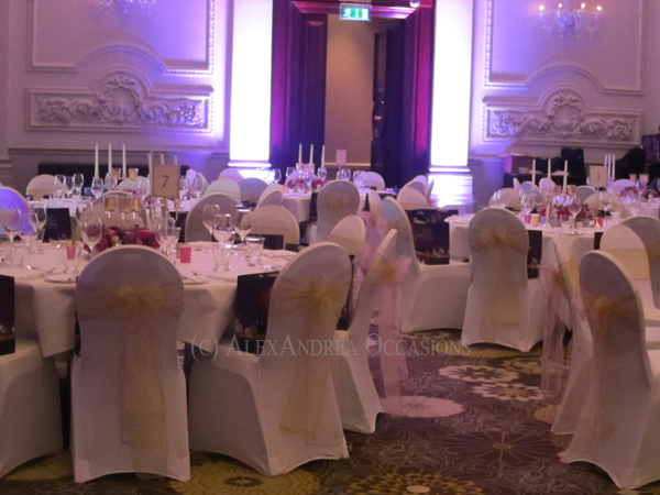 Chair Cover Hire London Hertfordshire Essex Wedding Chair Cover - Wedding chair covers essex